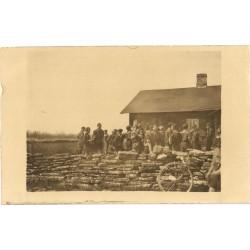 Skaudid vabal ajal, 1929