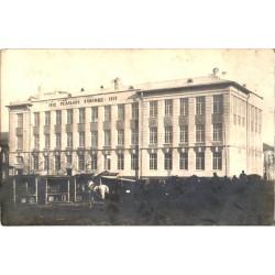Venemaa:Borovitsi...