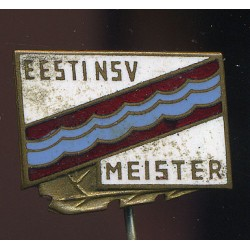 copy of Eesti NSV meister...