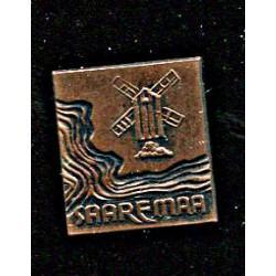 Saaremaa märk, Tuulik