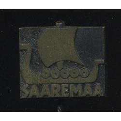 Saaremaa märk, viikinglaev