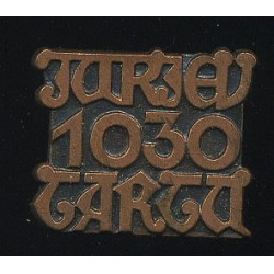 Jurjev 1030 Tartu