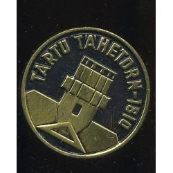 Tartu tähetorn-1810