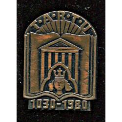 Tartu linn 1030-1980
