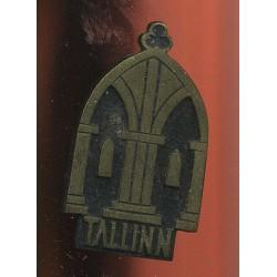 Tallinna uks