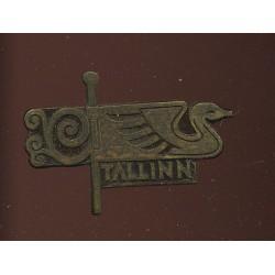 Tallinna tuulelipp