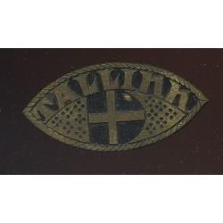 Tallinna märk