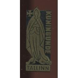 Tallinn, Kunigunde