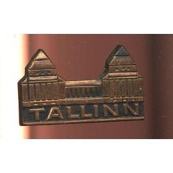 Tallinn, Estonia teater