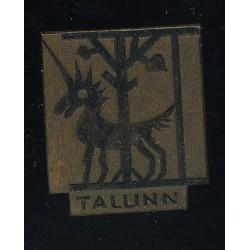 Tallinn, ükssarvik