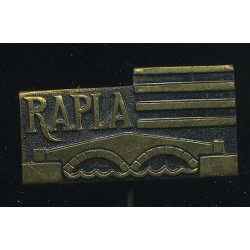Rapla sild