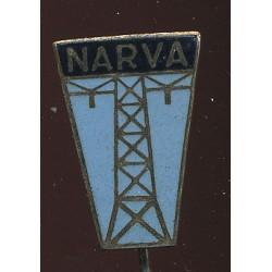 Narva elektrivõrgud