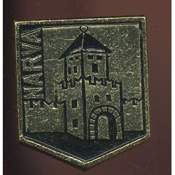 Narva kindlus