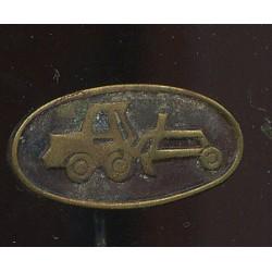 Künnivõistlused, traktor,...