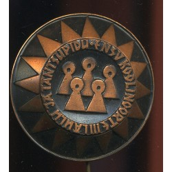 ENSV Koolinoorte III Laulu-...