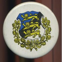 Eesti vabariigi vapp