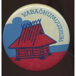 Tallinn, Vabaõhumuuseum, tare