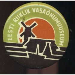 Tallinn, Vabaõhumuuseum,...