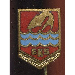 Eesti kalameeste selts