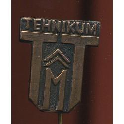 Tehnikum, TMT