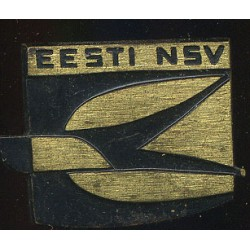 Märk Eesti NSV