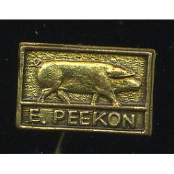 Eesti Peekon