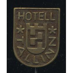 Hotell Tallinn
