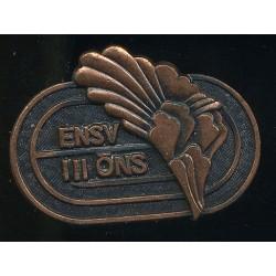 ENSV III ÕNS