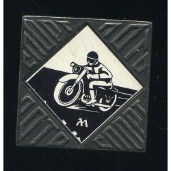 Motosport, mootorratas M