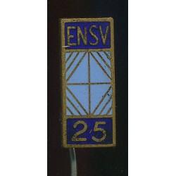 ENSV 25