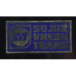 Sojuz vnesh trans, SVT